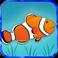 Free Swimmy Clownfish APK for Windows 8