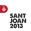 St. Joan BCN