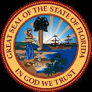 Florida Statutes 1.2 Icon