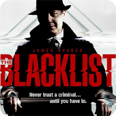 The Blacklist Wallpaper & news