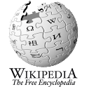Wikipedia Czech O2 logo