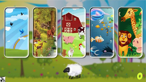 Educational games for kids 6.1 screenshots 21