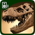 dinosaurs Sound Board icon