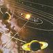 iT Solar System