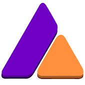 AsteraApp™