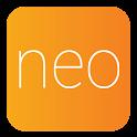 Heatmiser Neo