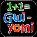 Gwiyomi icon