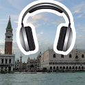 Audio Guía Venecia MV icon
