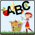 ABC Food Fun