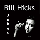 Bill Hicks Jokes