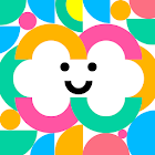 Color Play icon