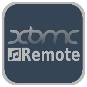 Music Pump XBMC Remote 媒體與影片 LOGO-玩APPs