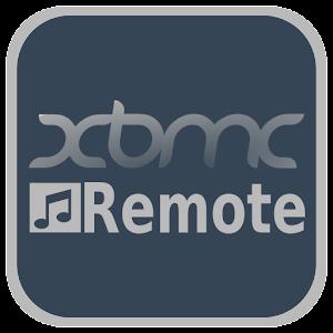 Music Pump XBMC Remote 媒體與影片 App Store-癮科技App