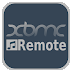 Music Pump XBMC / Kodi Remote