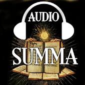 Audio Summa-Pars Prima (Pt 1)