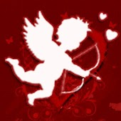 Ask Cupid