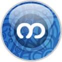 Bagan Keyboard icon