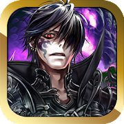 Dragon Tactics ∞ (infinity) - Free card games]