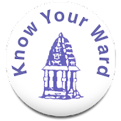Know Your Ward