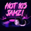 KPRS Hot 103 Jamz icon