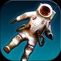 Gravity-X icon