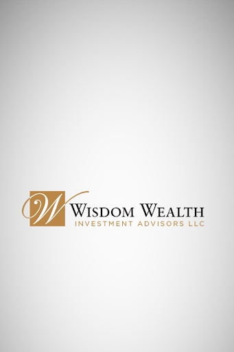 Wisdom Wealth Investment