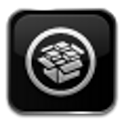 Quick uninstaller icon