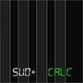 IIDX SudCalc