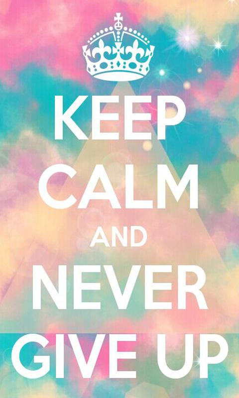 NEW Keep Calm Wallpapers – Android-Apps auf Google Play