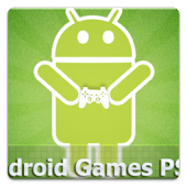 Android Top Games and News