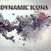 DYNAMICS ICONS-FREE APEX NOVA