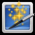 Free ADW theme | Faenza APK for Windows 8