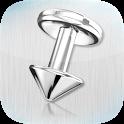 Skindiver icon