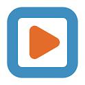 Tablo icon