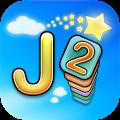 Jumbline 2 - word game puzzle 1.9.9 icon