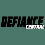 Defiance Central