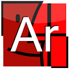Shortcuts Acrobat Reader icon