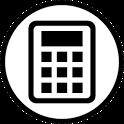 DenTaku icon