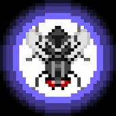Laser FlySwatter