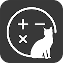 NekoCalc - Calculator icon