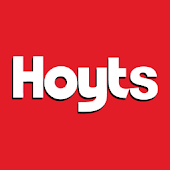 Hoyts Cinemas Chile