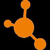 FutureLog WebShop