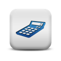 CalculDroid icon