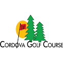 Cordova Golf Tee Times icon