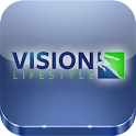 Vision Lifestyle UK logo