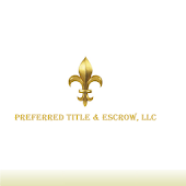 Preferred Title and Escrow