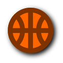 Basketball Highlights HD icon