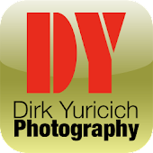 Dirk Yuricich Photography