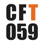 CFT059 - Crossfit Team 059