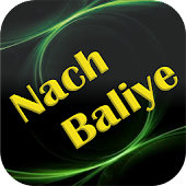 Nach Baliye All Seasons